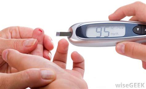 considered  normal blood sugar range  pictures