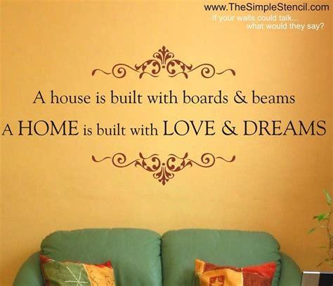 housewarming quotes image quotes  hippoquotescom