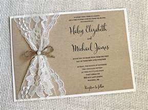 lace wedding invitations best 25 lace wedding invitations ideas on laser cut wedding invitations laser cut