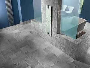 Faretti pavimento per esterni ~ idee di design nella vostra casa