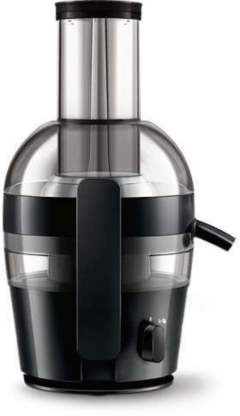 philips hr1855 70 700 w juicer price in india buy philips hr1855 70 700 w juicer at