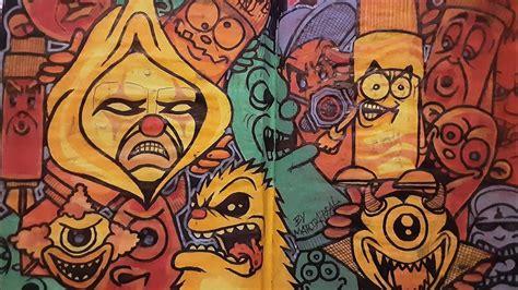 Nuvid is the phenomenon of modern pornography. Grafiti Gambar Kartun Keren Hitam Putih 3d