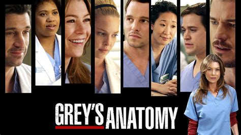 greys anatomy season  episode  hold   river hd  tv series  playhd