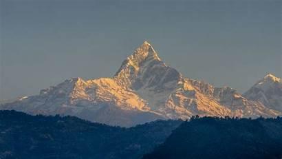 Everest Mount Wallpapers 4k Mountain Backgrounds Desktop