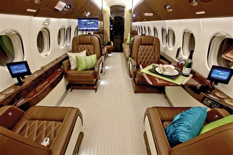 interior investments duncan aviation