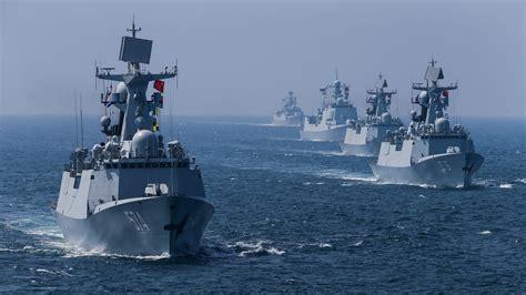 Russia's Northern Fleet works on increasing ties with ...