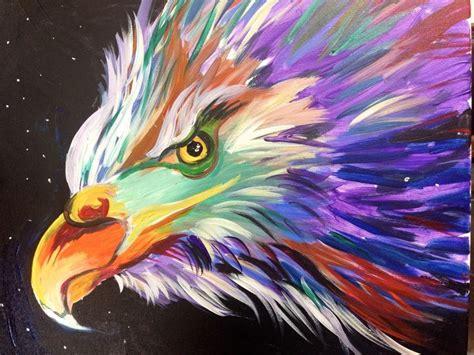 19 best american eagles images on eagles