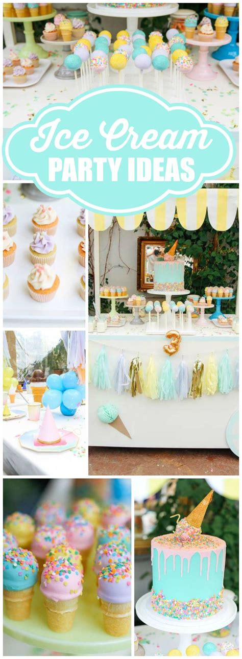 10 1st birthday party ideas for tinyme 10 1st birthday party ideas for tinyme room ideas