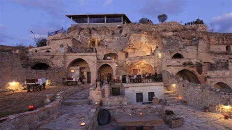 best cappadocia hotels the cappadocia hotel in 220 rg 252 p cappadocia