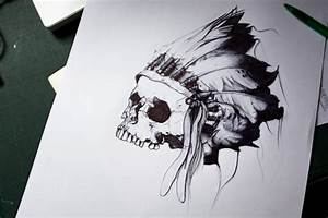Dessin De Plume Facile : des bon dessinateurs dessinatrices ici ~ Melissatoandfro.com Idées de Décoration