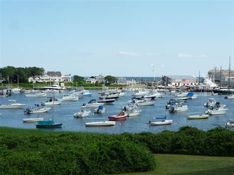 Why You Should Rent A Vacation Home On Cape Cod The