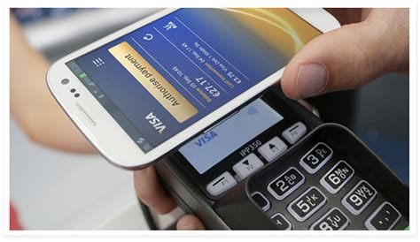 nfc on phone china telecom releases 2016 nfc mobile phone allowance plan
