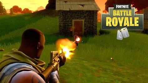 fortnite cross platform   play  friends