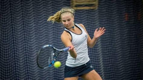 Смотреть теннис онлайн: бесплатные трансляции — Фонбет ТВ