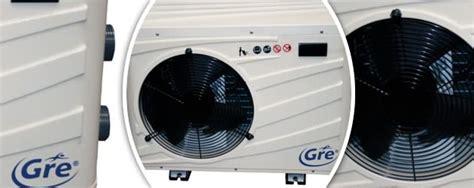 pompe 224 chaleur gr 233 dreac pro 8 5kw monophas 233 e sur chauffagepiscine eu