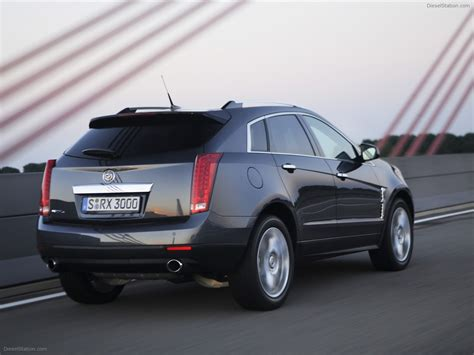 2011 Srx Cadillac by Cadillac Srx 2011 Car Image 10 Of 46 Diesel Station