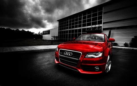 Audi A4 Backgrounds by Audi A4 Wallpapers And Background Images Stmed Net