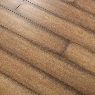 tarkett laminate flooring  frontiers collection