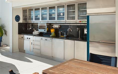 outdoor kitchen ideas       home depot