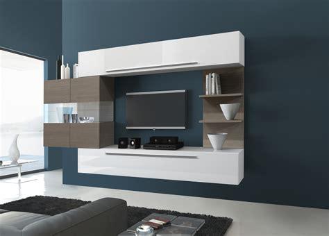 ensemble meuble tv design meuble et d 233 co