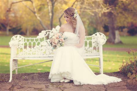 studio life edinburgh bride groom wedding photographers
