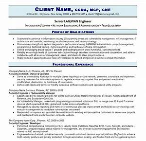 writer resume samples hvac cover letter sample hvac With professional it resume writers