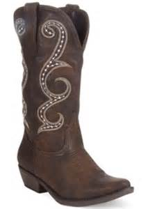 womens boots on sale macys rag rag dawnn boots only at macy 39 s 39 s shoes shoes shop it to me