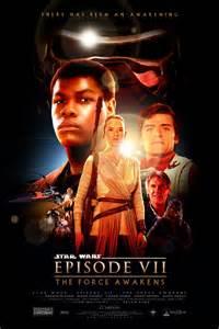 Star Wars Phantom Menace Movie
