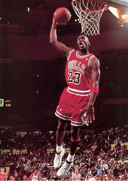 Jordan Michael Dunk