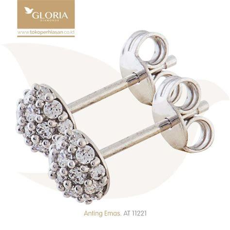 gelang emas bunga lapis emas 22k perhiasanbagus t