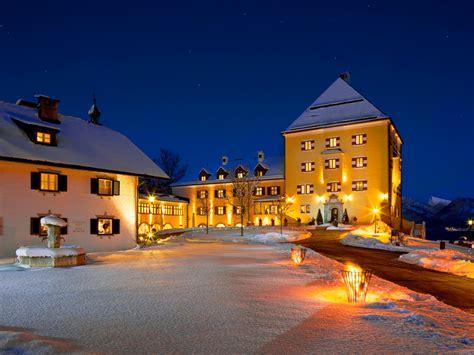 schloss fuschl  luxury collection resort spa fuschlsee salzburg salzburg austria hotel