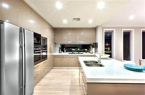 modern beige kitchen cabinets 77 modern kitchen designs photo gallery designing idea