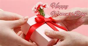 Top 6 Women's Day Gift Suggestions to Thank the Special ...