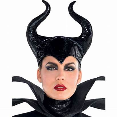 Maleficent Costume Adult Plus Party Icon Email