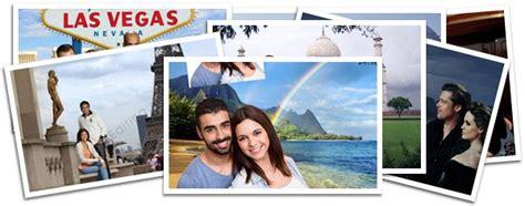 change photo background  photo editing background