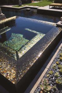 Rock Solid Tile Water Features A Fan Favorite 20131010