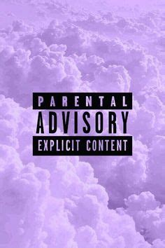 Tons of awesome insta baddie wallpapers to download for free. 131 Best Parental Advisory images | Backgrounds ...