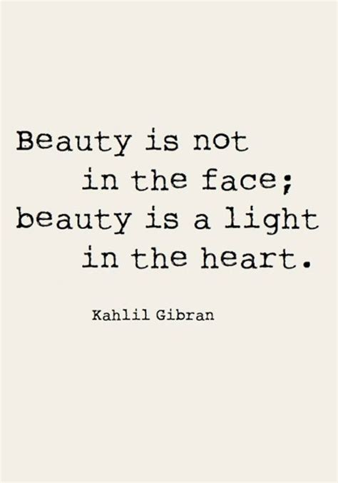 favorite beauty quotes  remember face beauty