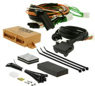 Heavy Duty Towbar Autoadd Automotive Solutions