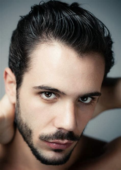 Mens Hairstyle 2014 by Haircuts For 2014 Mens Hairstyles Womans