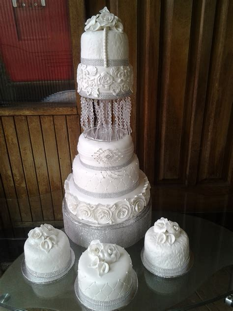 20151029100228  Zimbabwe Wedding. My Sister Wedding Quotes. Wedding Party Venues. Wedding Poems For Invitations Funny. Wedding Musicians Lansing Mi. Free Guide To Wedding Planning. Unusual Wedding Centerpiece Ideas. Wedding Theme Ideas May. Cheap Wedding Venues Vt