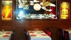 Avis Maison Alfort : restaurant bharati maisons alfort 94700 menu avis prix et r servation ~ Medecine-chirurgie-esthetiques.com Avis de Voitures