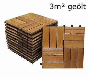 Welches Holz Zum Drechseln : balkonboden welche bel ge geeignet sind ~ Orissabook.com Haus und Dekorationen