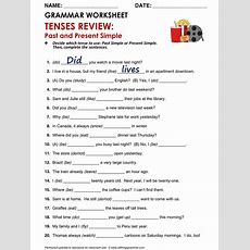 25+ Best Ideas About English Grammar Worksheets On Pinterest  English Grammar Questions, Simple