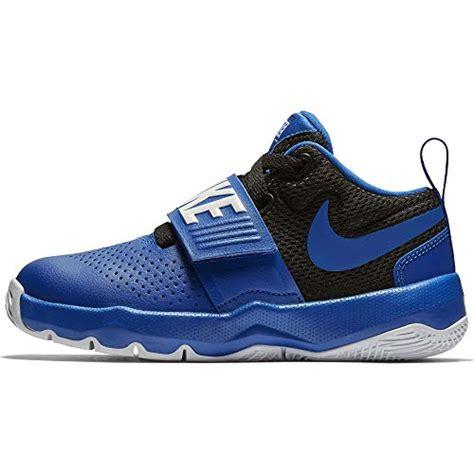 picks    basketball shoes  kids