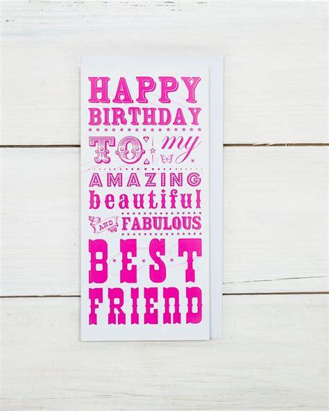 geschenke zum 18 beste freundin die besten ideen f 252 r geschenke 18 geburtstag beste
