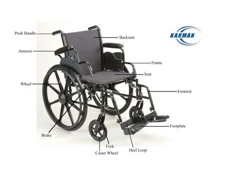 health chair manual wheelchair manual u0026 electric wheelchairs s