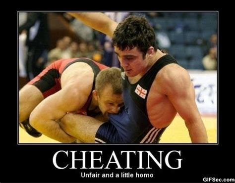Memes About Cheating - funny pictures blog com wp content uploads 2011 07 funny pictures 39 jpg memes