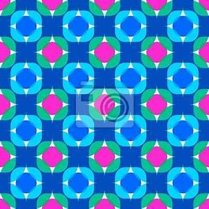 Tapete Blau Muster : tapete blau mdchen zimmer tapete blau rabatt britischen stil tapete vertikale streifen blau ~ Orissabook.com Haus und Dekorationen