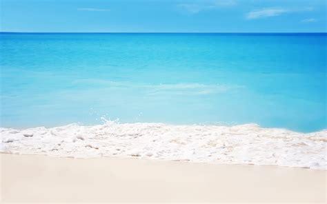 Beach Sand Background Images Beach Caddy